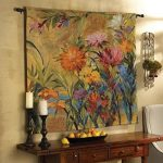 Wall Tapestries - Useful Wall Hangings